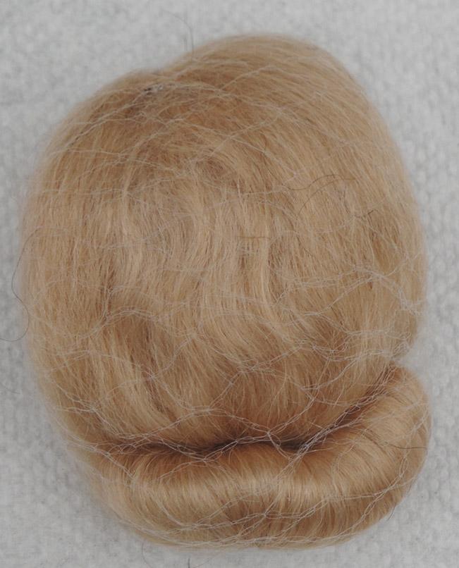 Ginny Doll Wigs 113